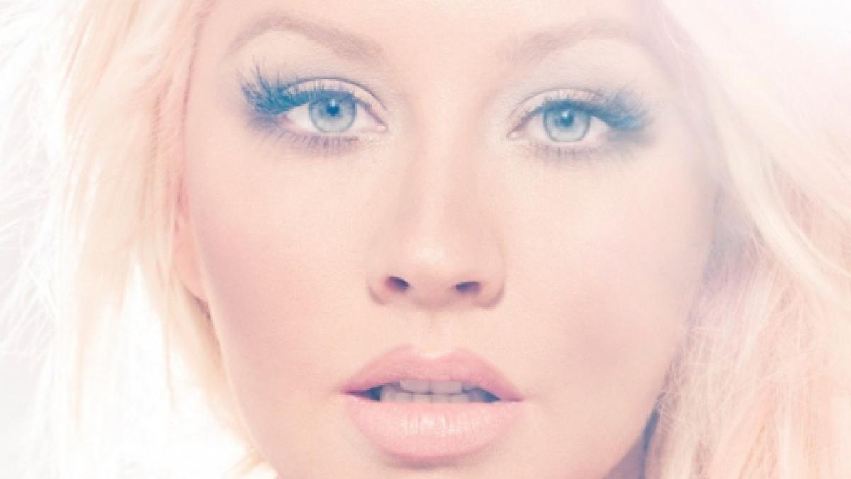 Christina Aguilera triunfa con su nuevo disco \'Liberation\'