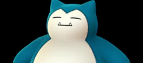 'Pokemon GO' July Field Research will feature Snorlax. Image Credit: Jane Williams / YouTube