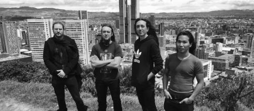 Alcest: shows no Brasil com setlist especial