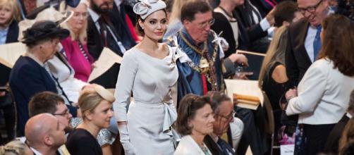 Isabel II canceló su aparición en el 200 aniversario de la Orden de San Miguel y San Jorge