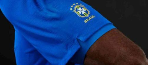 Mundial Rusia 2018: Brasil mejora su estrategia de juego y clasifica