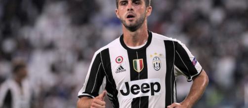 Calciomercato Juventus: Pjanic corteggiato dal Barcellona.