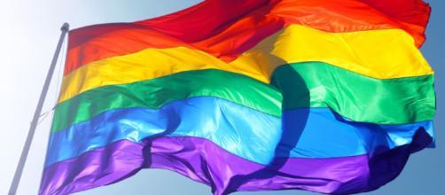 Las fiestas del Orgullo muestran que la homosexualidad cada día está más aceptada