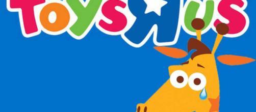 EE.UU / Toys R Us cerrará sus puertas en 800 tiendas por bancarrota