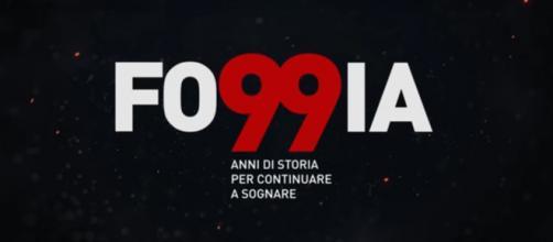 La campagna abbonamenti del Foggia per la stagione agonistica 2018/19