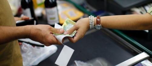 VENEZUELA / La inflación sube por encima de los 40.000%