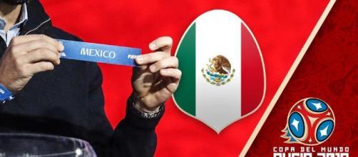 La Selección Mexicana es la gran sorpresa del Mundial de Rusia de 2018