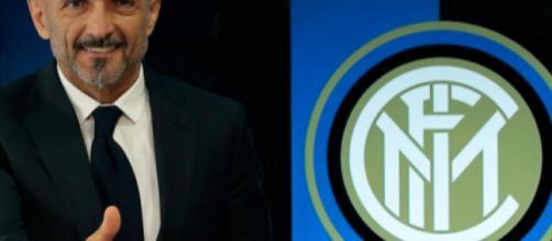 Mercato Inter, un altro affare 'alla Nainggolan': Politano si avvicina (RUMORS)