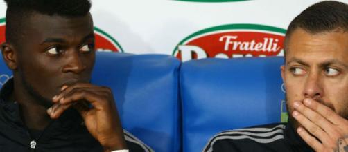 Prostitution dans la téléréalité : plusieurs stars du football ... - free.fr
