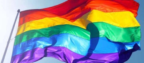 La celebración del orgullo LGBT entre las noticias más importantes de este jueves