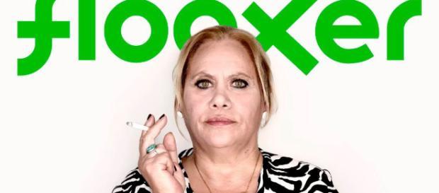 Carmina Barrios y Sheila Casas próximamente en el reparto de 'El Continental'