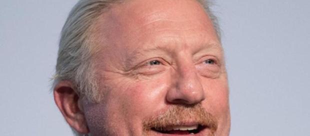 Boris Becker freut sich über Stopp von Zwangsversteigerung - traunsteiner-tagblatt.de