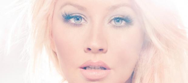 Christina Aguilera triunfa con su nuevo disco 'Liberation'