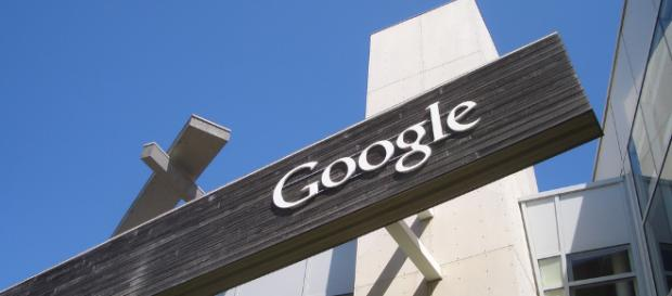 Google is rumored to be creating its own gaming console device. - [Brionv - Flickr]