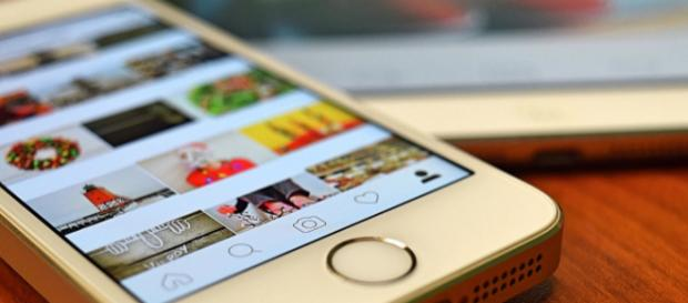 Instagram has added a great new music feature to the Stories app [Image credit - Pexels]