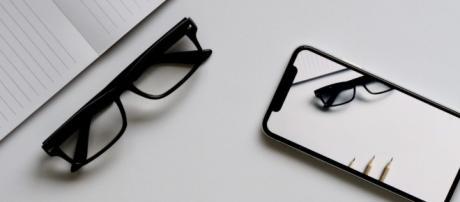 Apple planea lanzar el IPhone X 2018 con doble SIM (Rumores)