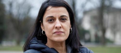Anna Gabriel (CUP) tras obtener el permiso de residencia podrá trabajar en Suiza