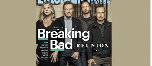 Breaking Bad: los actores celebran 10 años de aniversario del inicio de la serie