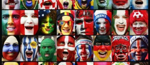 Brasil, Bélgica y Francia son las favoritas en la mitad del Mundial de Rusia de 2018