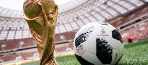 Francia y Argentina abren el telón de 8vos