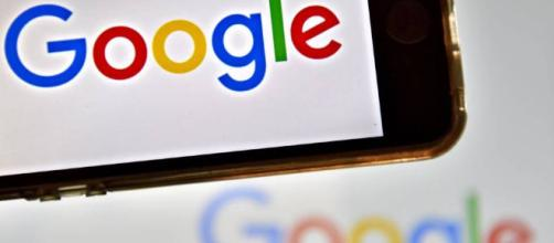 Google invierte 18 millones de euros en KaiOS para tener acceso a mercados emergentes