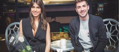 'Cazamariposas' dice que la relación de Sofía y Albalá es un montaje (Rumores)