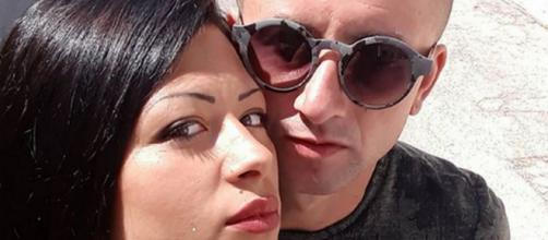 Oronzo e Valentina dopo Temptation sono tornati assieme: i fan lanciano l'indiscrezione