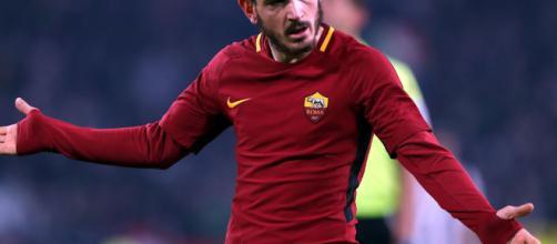 Pedullà – L'Inter ha fatto un'offerta a Florenzi: proposti 4 ... - passioneinter.com