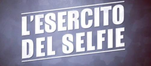 Stato indiano di Goa vieta i selfie