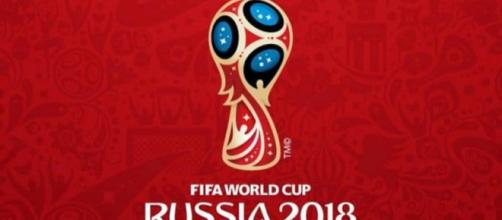 Tabellone partite ottavi di finale Mondiali in Russia 2018
