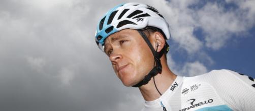 Tour de France 2018 : La guerre Froome - Hinault fait rage