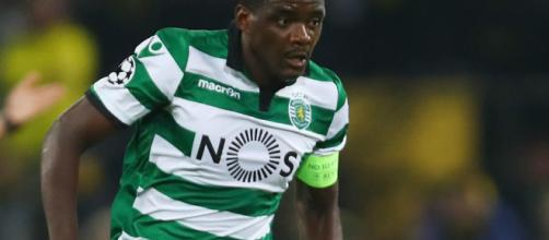 William Silva Carvalho | FourFourTwo - fourfourtwo.com