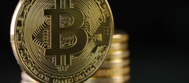 Aumenta la creazione di virus per produrre bitcoin, colpiti quasi tre milioni di utenti