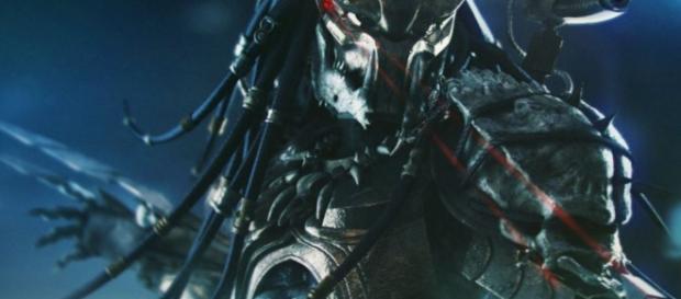 Nuevo tráiler de The Predator, los cazadores más letales del universo vuelven a la Tierra