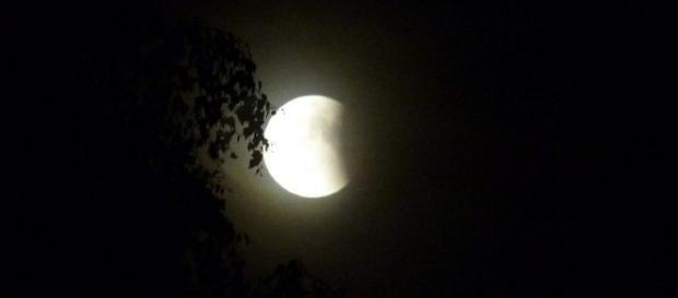 Il prossimo 27 luglio è attesa l'eclissi di Luna più lunga di tutto il secolo.