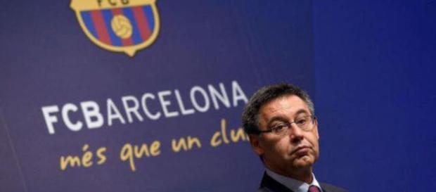 Mercato - Barça : Le jeune prodige Navarro va quitter le club