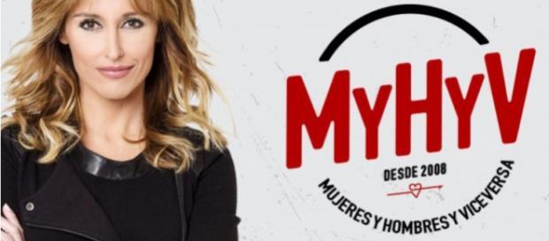 MYHYV suma otras dos nuevas rupturas sentimentales con Claudia, Abraham, Melani y David