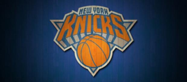 The Knicks begin Summer League play on July 7. [Image Source: Flickr | Michael Tipton]