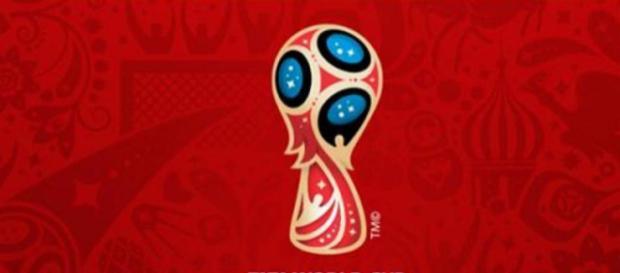 Mundial de Fútbol 2018: Uruguay y Portugal se verán las caras en 8vos