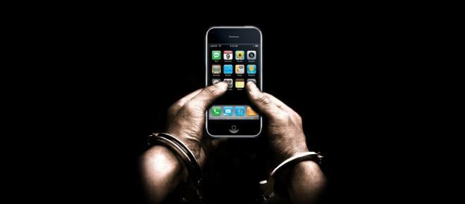 WhatsApp arriva su KaiOS, presto l'update che trasformerà i feature phone | Rumors