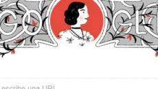 Celebrando los 132 años de Hermila Galindo, la primera feminista de México.