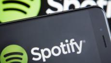 Spotify revierte su política