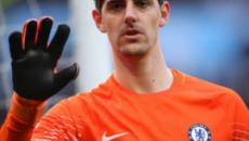 Rumeur Mercato : Liverpool va aux renseignements pour Thibaut Courtois