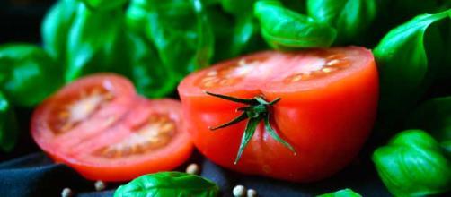 12 alimentos saludables para incluir en tu dieta