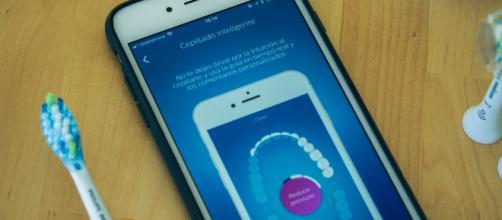Análisis del Philips Sonicare DiamondClean Smart: opinión del ... - elespanol.com