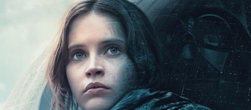Análisis] Rogue One: Una historia de Star Wars - Revista Level Up - revistalevelup.com