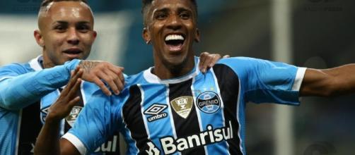 Bahia x Grêmio: ao vivo neste domingo