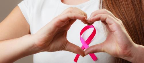 Cancro al seno: nuovo test per evitare la chemioterapia