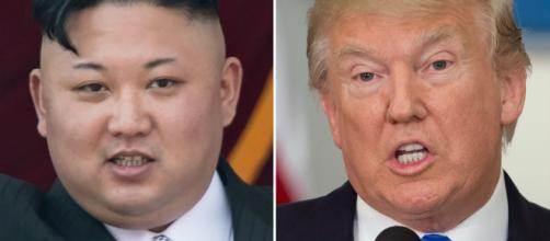 Corea del Norte amenaza con cancelar cumbre con Trump ... - elespectador.com
