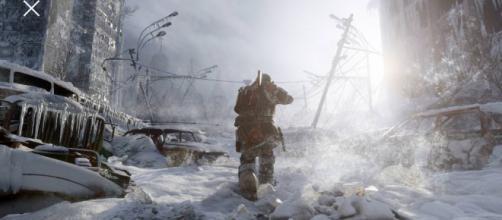 DLC gratuitos para 2018 anunciaron el modo Survivor.